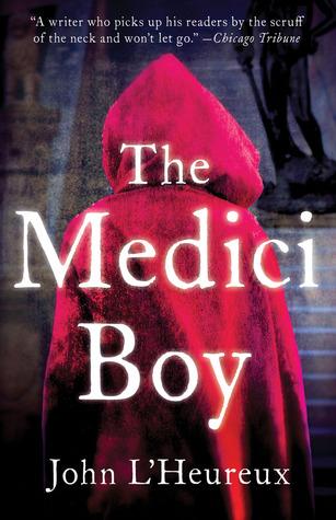 TheMediciBoy